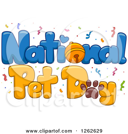 Royalty Free  Rf  Paw Print Clipart Illustrations Vector Graphics  1