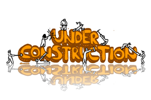 Under Construction Animated Clipart - Clipart Kid