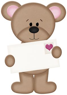 Teddy Bear Tags And Printables On Pinterest   Patchwork Patterns