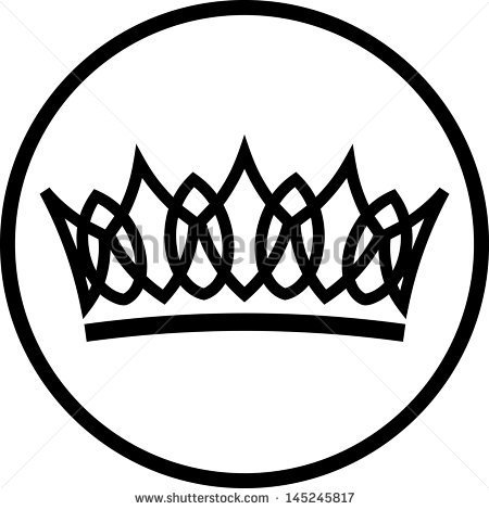 Tiara Stock Photos Images   Pictures   Shutterstock