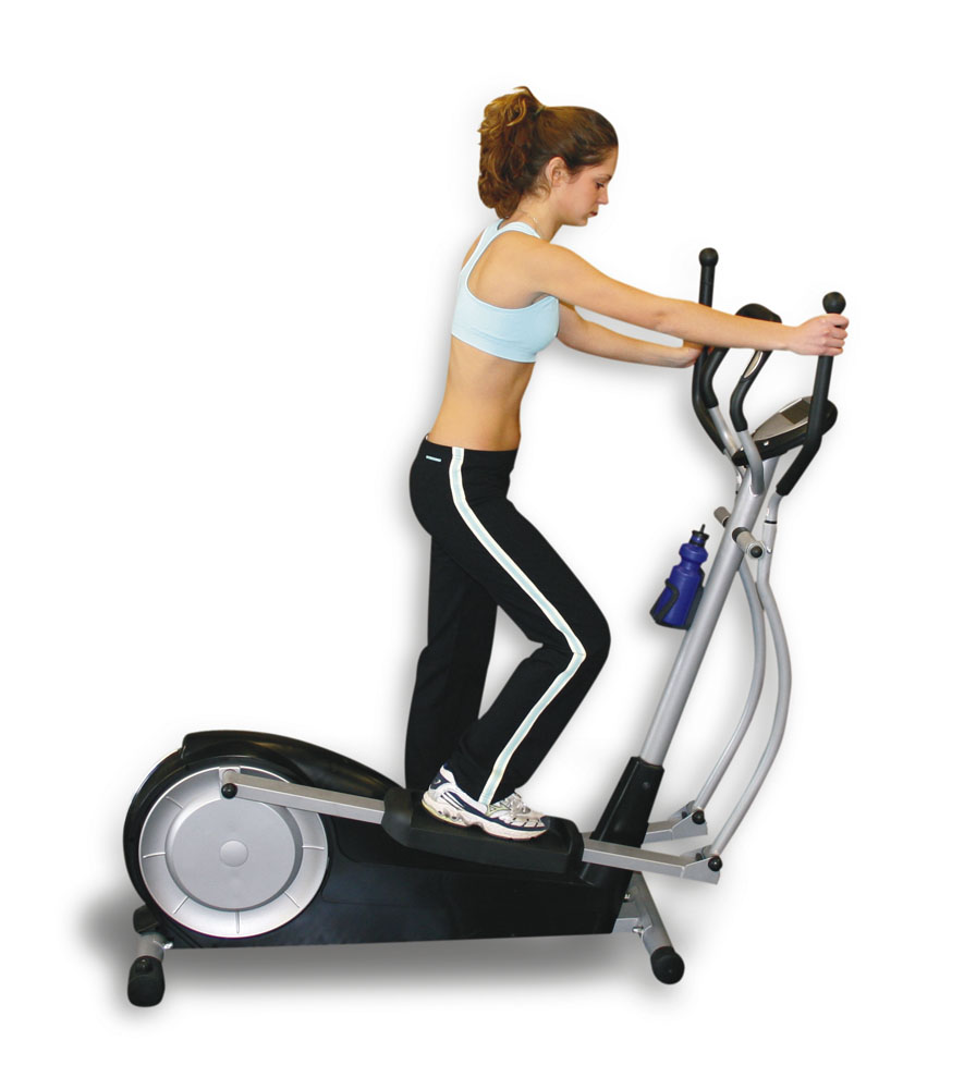 Top 5 Gym Equipment For Women   Equipments Zone