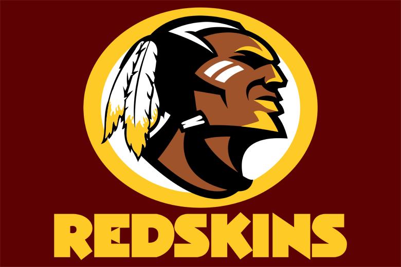 washington redskins name change Washington redskins apparently won't change controversial nickname despite renewed pressure.