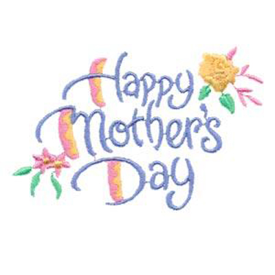 Wishing A Very Happy Mother S Day To Women Everywhere  May You Each