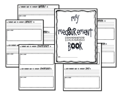 math worksheet : non standard measurement clipart  clipart kid : Kindergarten Length Worksheets