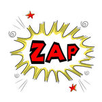 http://www.clipartkid.com/images/589/zap-stock-illustrations-688-zap-clip-art-images-and-royalty-free-kY3Lvu-clipart.jpg