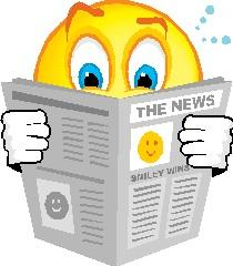 Current Events Clipart - Clipart Kid