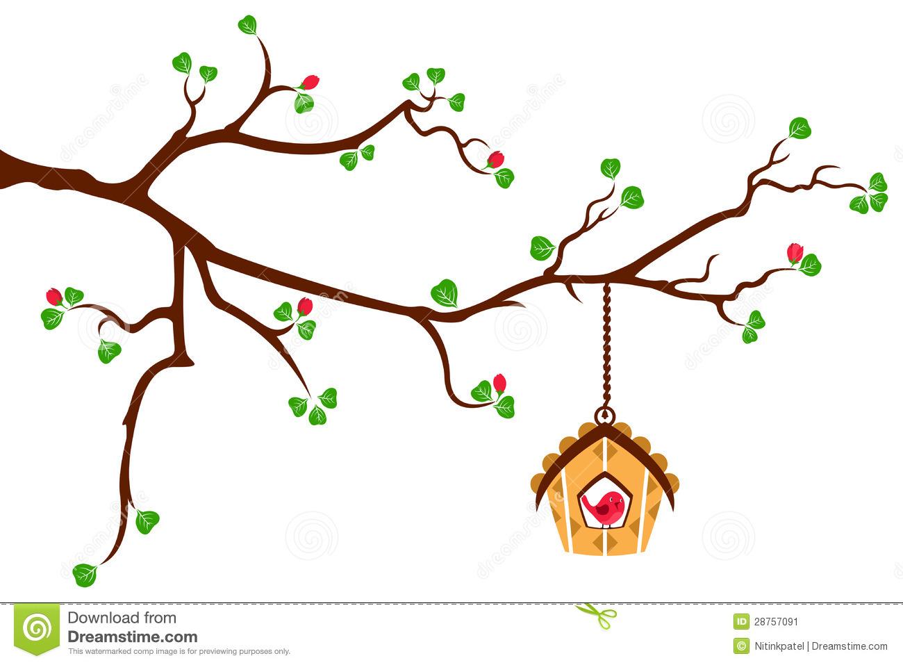 Clip Art Tree House Clipart - Clipart Kid