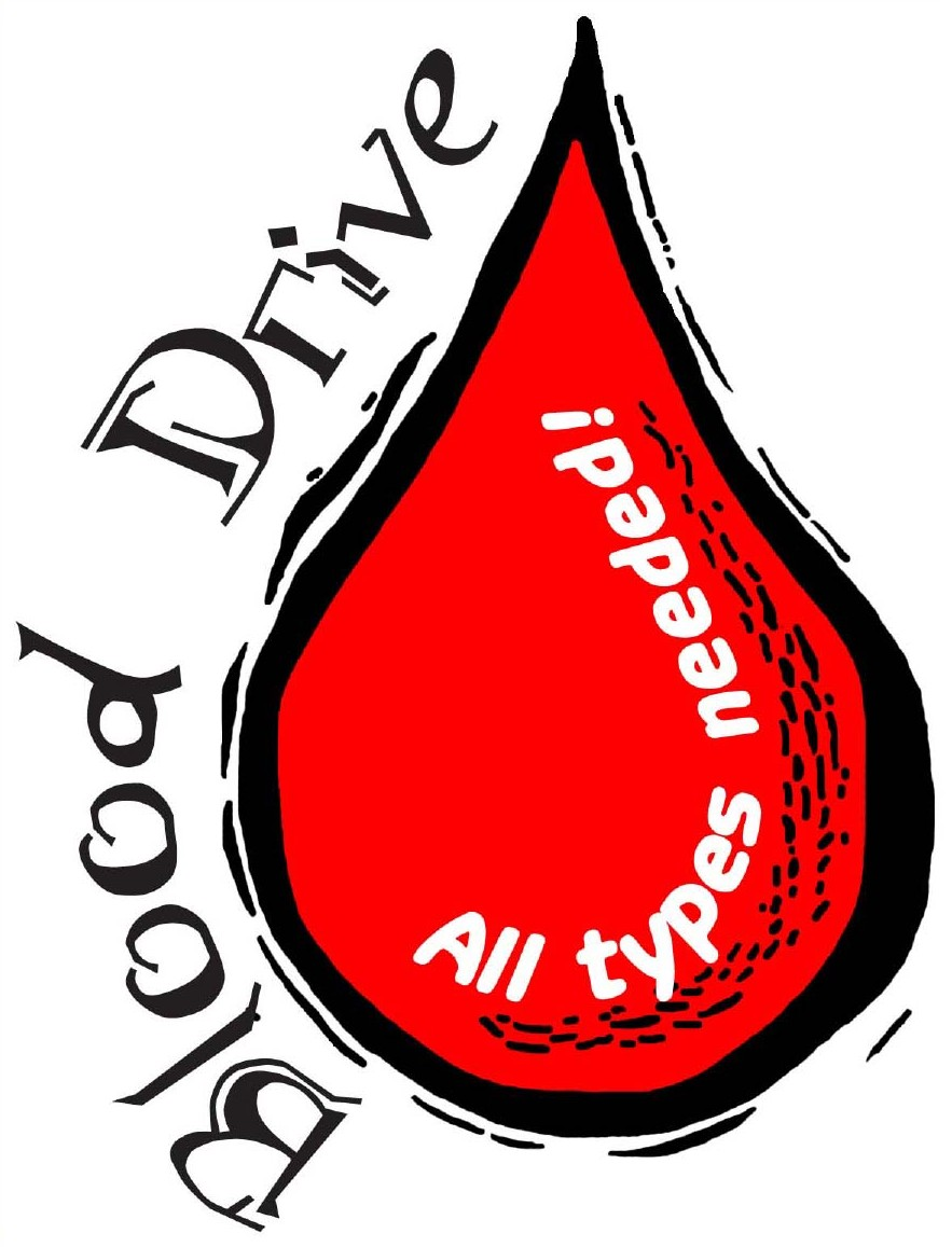 Blood Donation Clipart   Free Cliparts That You Can Download To You
