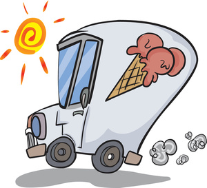 Clip Art Images Ice Cream Stock Photos   Clipart Ice Cream Pictures