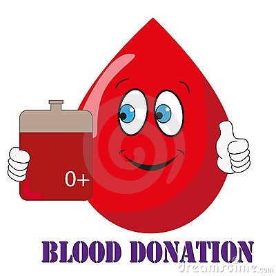Clipart Blood Donation Image Search Results