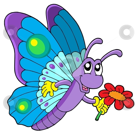 ... butterfly-clipart-clipart-panda-free-clipart-images-HL6zsH-clipart.jpg