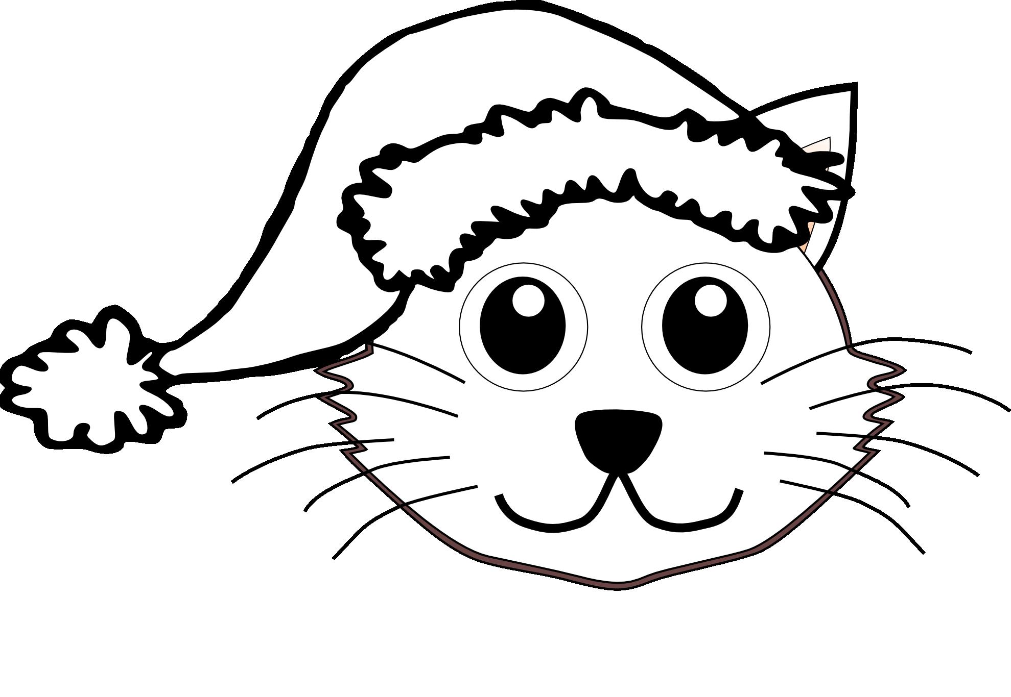 Exploring  Catclipart Org