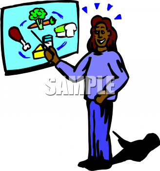 Find Clipart African Clipart Image 43 Of 72