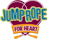 Jump Rope For Heart Volunteers Needed
