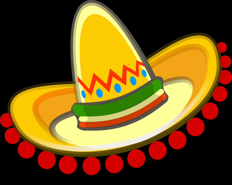 Znalezione obrazy dla zapytania sombrero