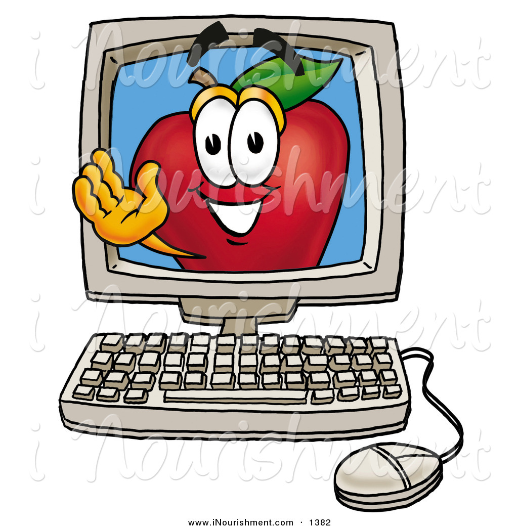 Free Crazy Computer Cliparts, Download Free Clip Art, Free Clip Art on  Clipart Library