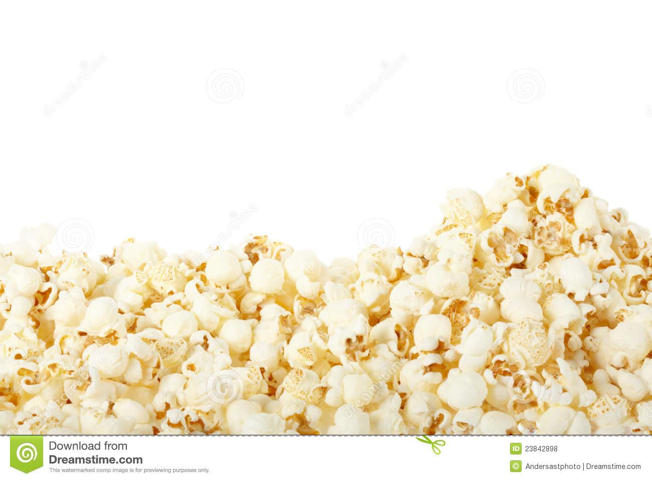 popcorn border clipart clipart suggest Theater Lights Border movie theater clipart borders