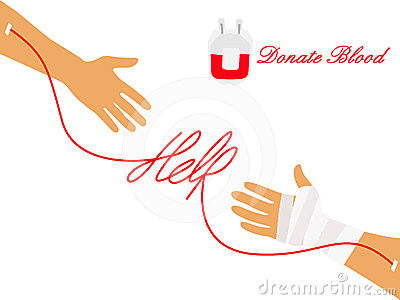 Showing Gallery For Blood Donation Clipart