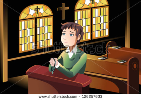 Church People Stock Photos Images   Pictures   Shutterstock
