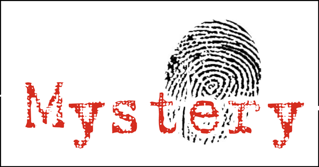 File Mystery Png   Wikipedia The Free Encyclopedia