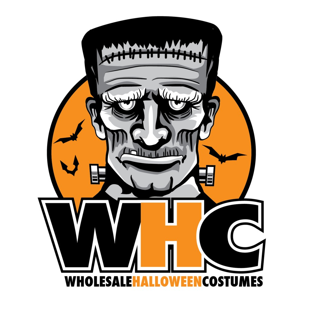 Halloween Costume Contest Clipart Wholesale Halloween Costumes
