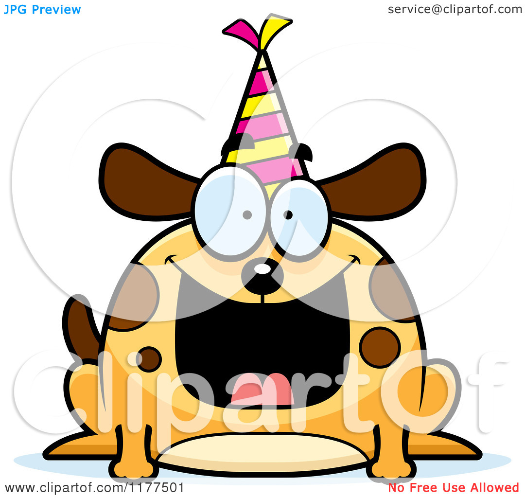 Notes For Happy Birthday Clipart - Clipart Kid