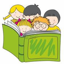 Mystery Reader Clipart Photos   Good Pix Gallery