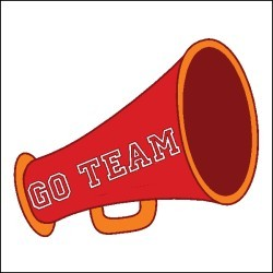 http://www.clipartkid.com/images/590/way-to-go-team-clipart-go-team-clipart-XCgroc-clipart.jpg Way