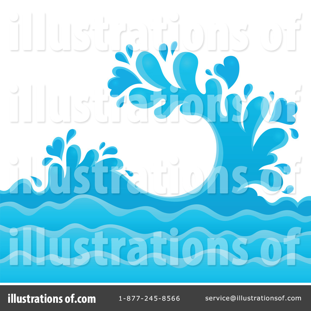 Back Gallery For Swimming Pool Border Clip Art 2ty9tl