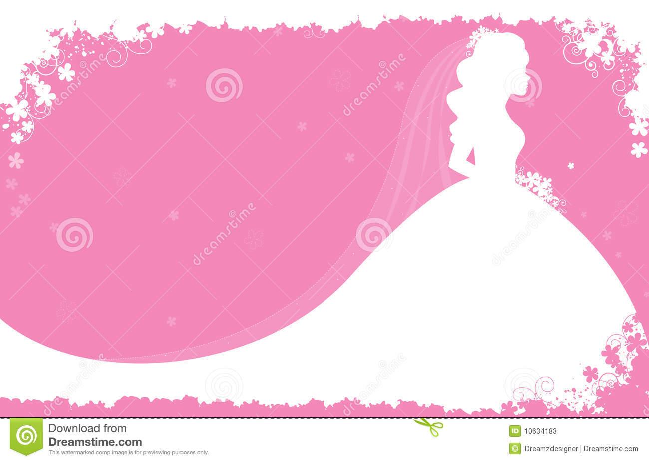 Wedding Shower Invitation Clipart Clipart Kid – Free Bridal Shower Invitations Templates