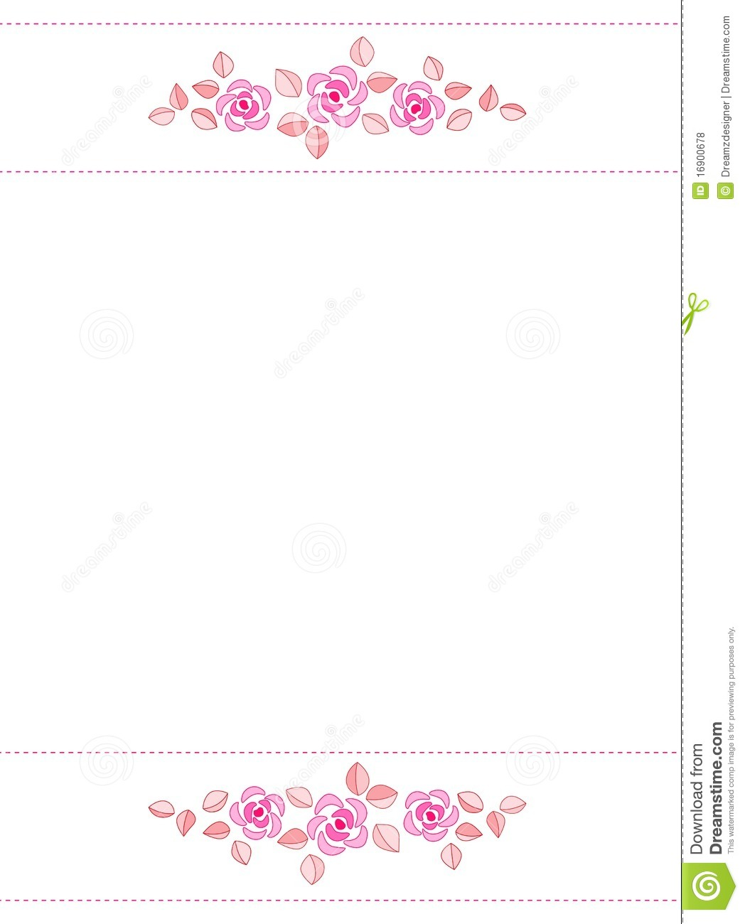 Wedding Shower Invitation Clipart - Clipart Suggest