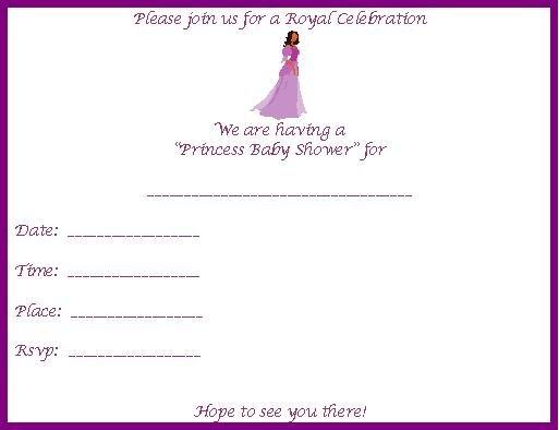 Doc600513 Free Invitation Clipart Invitations clipart free – Free Invitation Clipart