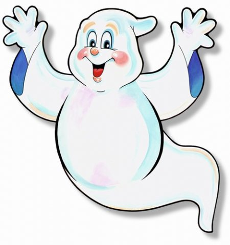 Clip Art Ghost Clipart casper ghost clipart kid ghosts web elements halloween haunt