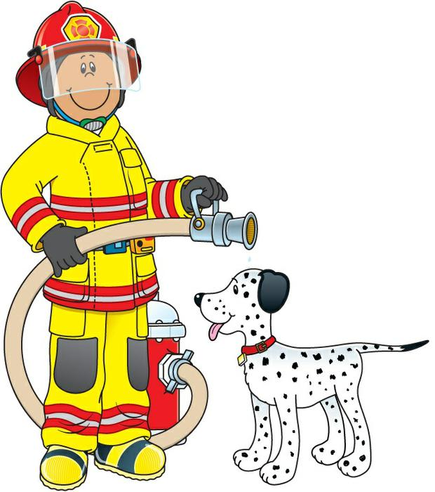 Clip Art Fire Safety Clipart fire prevention month clipart kid conscious kiddos spotted in room 203 national safety display