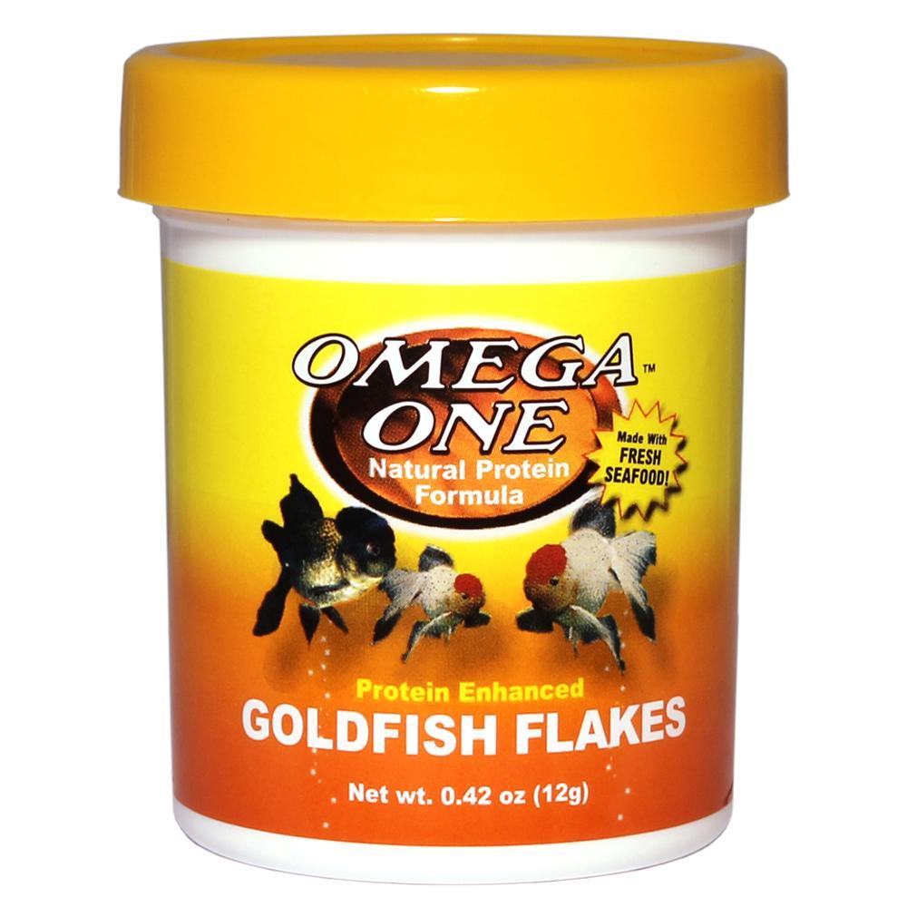Fish food flakes clip art for Fish food flakes
