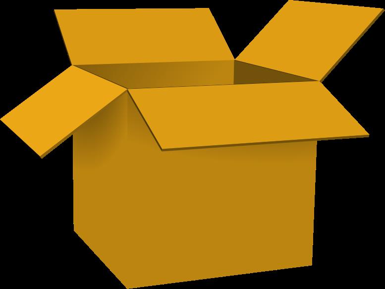 box clipart clipart suggest box clipart white box clipart black and white