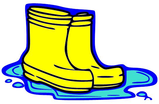 Clip Art Boots Clip Art boots free clipart kid snow panda images