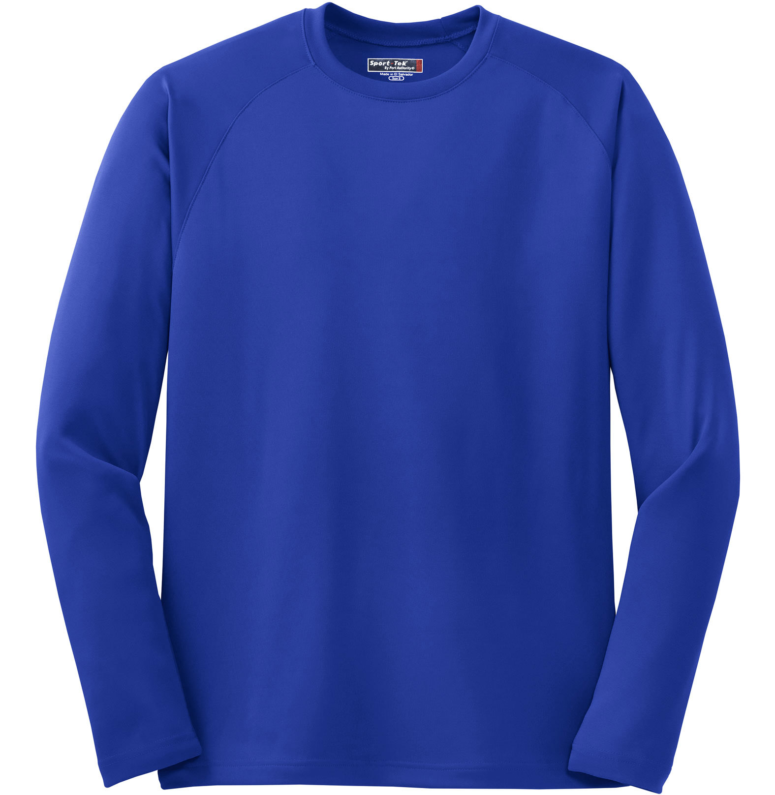 Blue Long Sleeve T-Shirts for Men. Shop men's long sleeve t-shirts at Zumiez, carrying long sleeve tees from the top brands in skate and street wear. Free shipping to any Zumiez store.