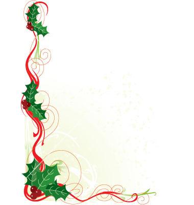 Religious Christmas December Clipart - Clipart Kid