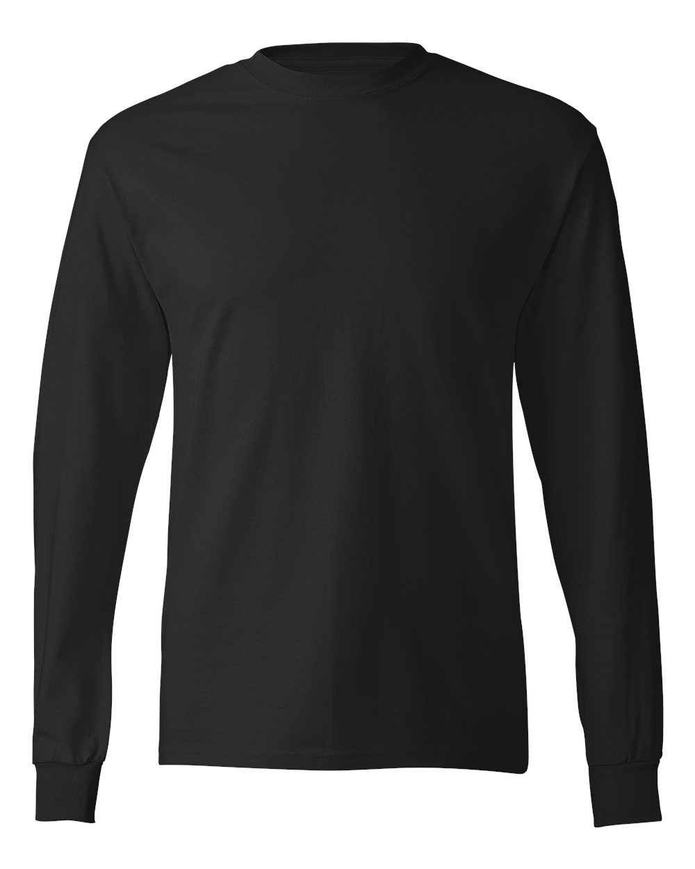 Long sleeve shirt clipart clipart suggest for Long sleeve black tee shirts