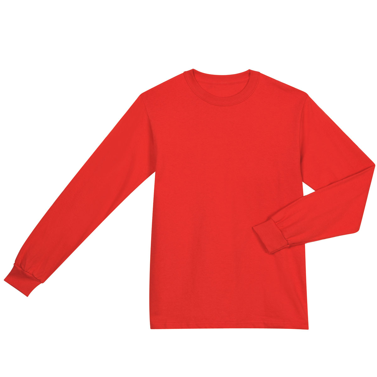 Long sleeve t shirt clipart clipart suggest for What is a long sleeve t shirt