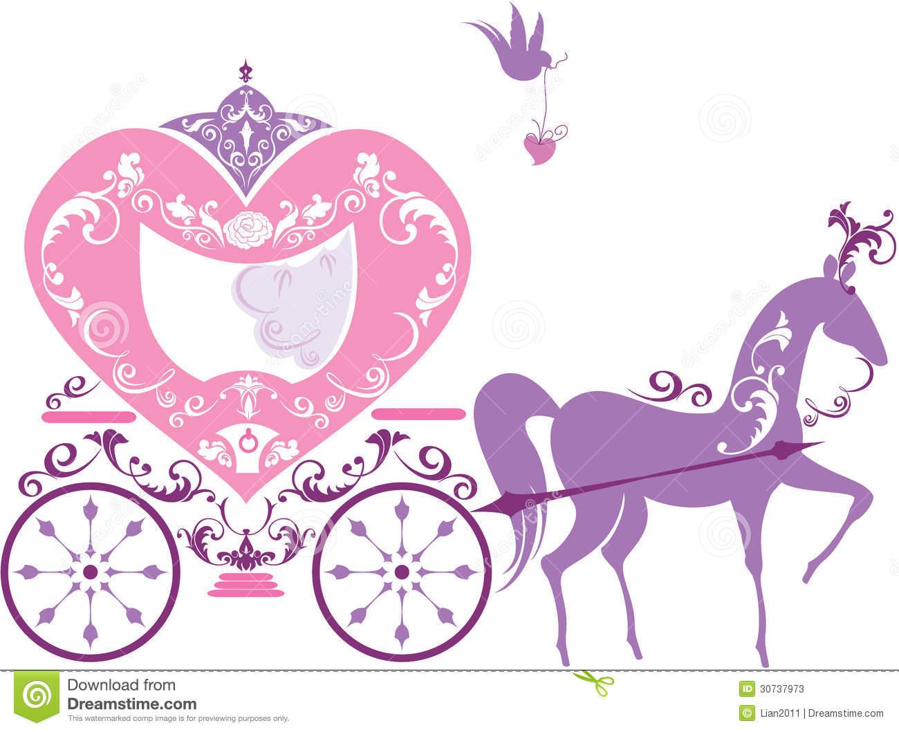 princess-carriage-clipart-fairytale-horse-carriage-sWEEKx-clipart.jpg
