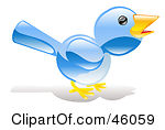 There Is 55 Chirp Free Cliparts All Used For Free