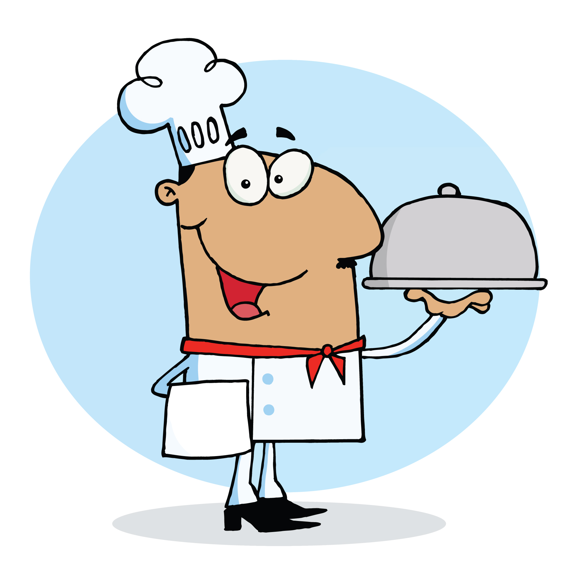 Clip Art Cooking Directions Clipart - Clipart Kid