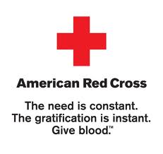 Blood At A Red Cross Blood Drive Near You Or Contact Your Local Blood