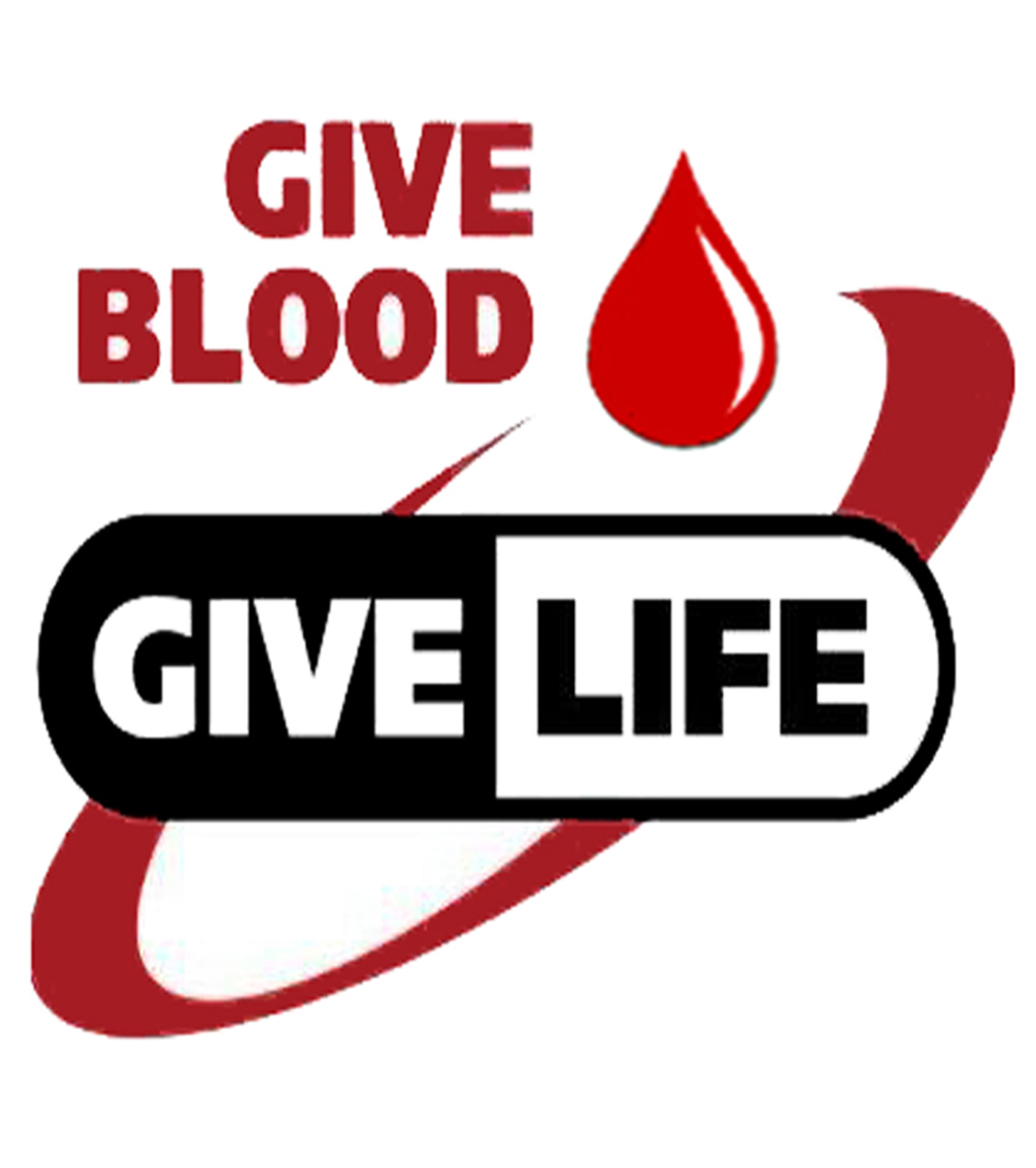Clip Art Blood Drive Clip Art american red cross blood drive clipart kid images
