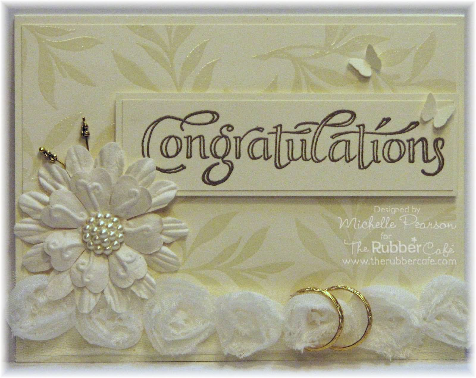 Congratulations greeting card clipart suggest