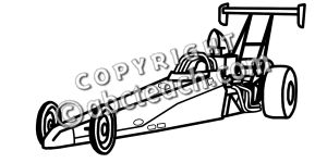 Dragster Wiring Diagram further E66 Fuel Filter moreover Bmw Z3 Wiring Diagram likewise E90 Bmw Radio Wiring Diagram additionally 1996 Jaguar Xjs Wiring Diagram. on bmw wiring diagrams e65