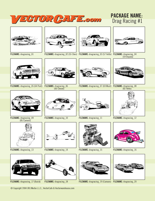 Drag Racing Clipart 5 10 From 4 Votes Drag Racing Clipart 7 10 From 16