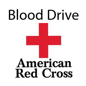 Morethanthecurve Com   Two Upcoming Blood Drives In Conshohocken